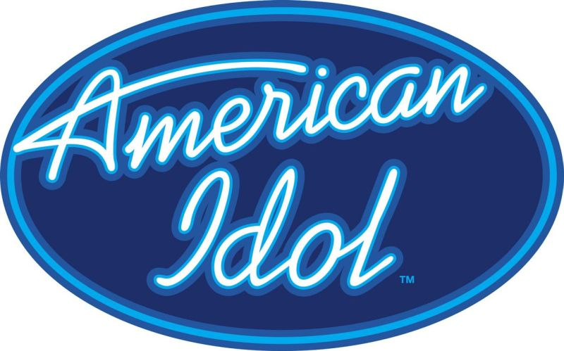 american idol season 10 top 11. Season 10 top 11 results