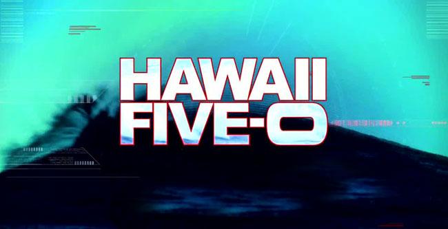 Hawaii Five-0    Hawaii-five-0