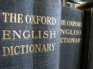 FYI: English language continues to evolve - OMG!