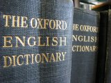 FYI: English language continues to evolve – OMG!