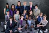 Young Apprentice: Season 3 preview