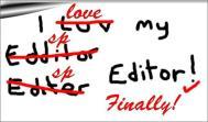 Image: mycontentpro.com
