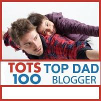 topdadblogs