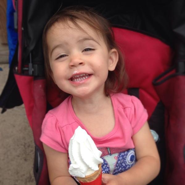 Kara ice cream