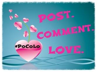 PostCommentLove (PoCoLo)