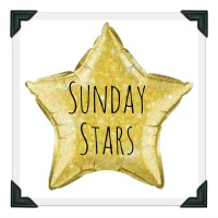 Sunday Stars