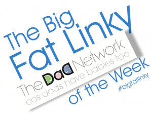The Big Fat Linky