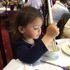 Kara Chinese restaurant