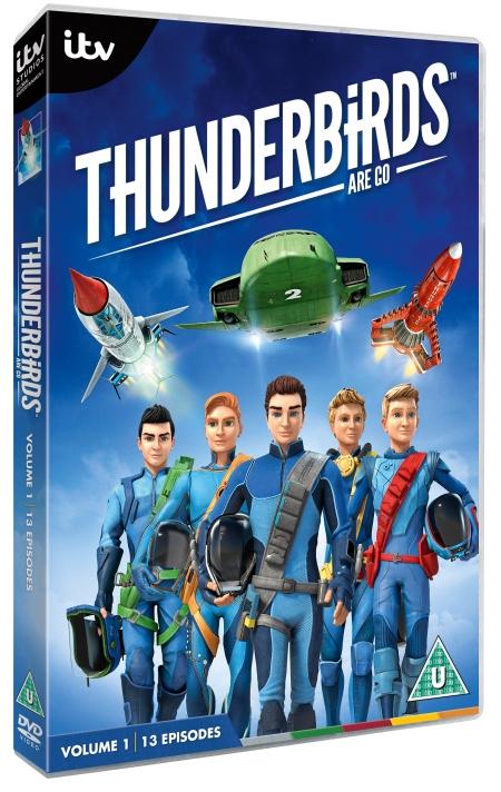 TAG_DVD_3D