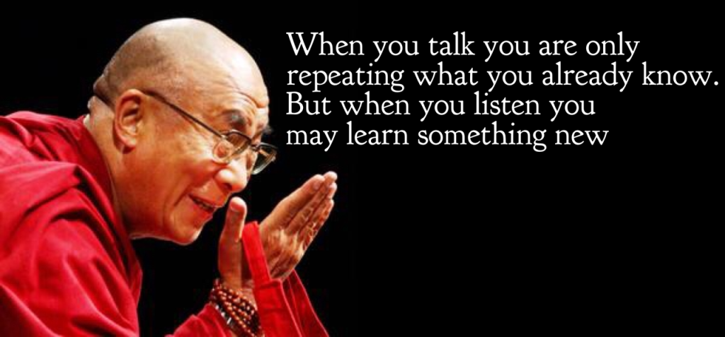 https://slouchingtowardsthatcham.files.wordpress.com/2015/07/dalai-lama.png?w=1024