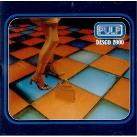 Pulp Disco 2000