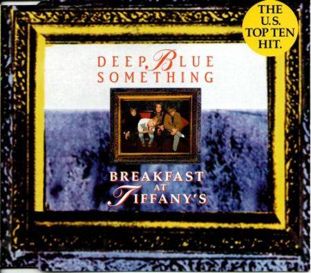 breakfast-at-tiffanys-deep-blue-something