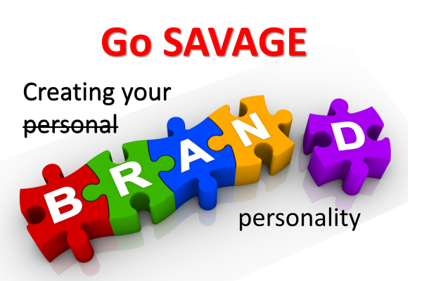creating-your-personal-brand-title