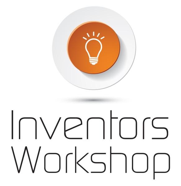 inventors-workshop-logo