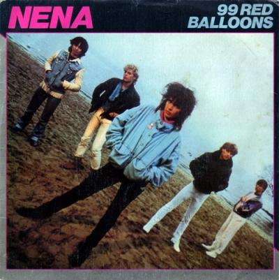 nena-99-red-balloons
