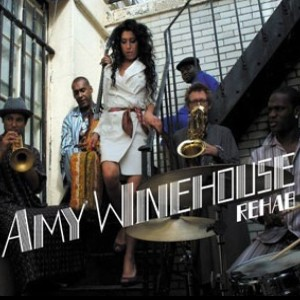 rehab-amy-winehouse-cover