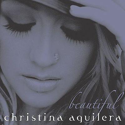 beautiful-christina-aguilera