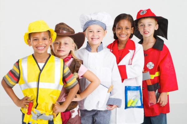 kids-grown-up-jobs