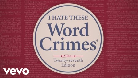 word-crimes-weird-al-yankovic