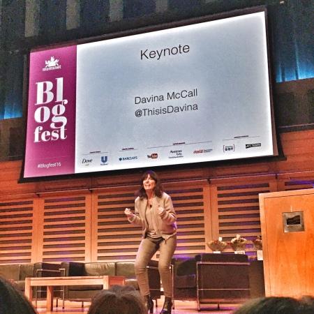 blogfest-2016-davina-mccall