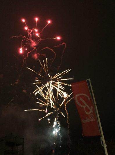 butlins-fireworks-1