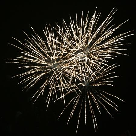 butlins-fireworks-2