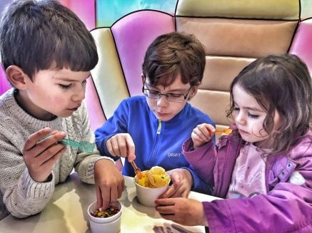 butlins-kids-ice-cream