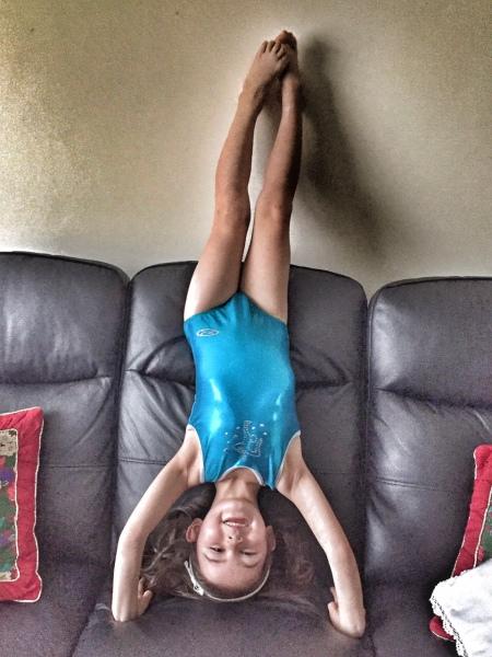 gymnast-kara