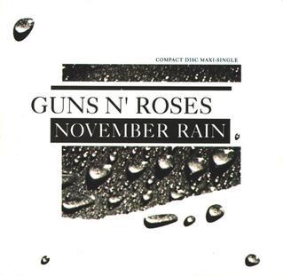 november-rain-guns-n-roses