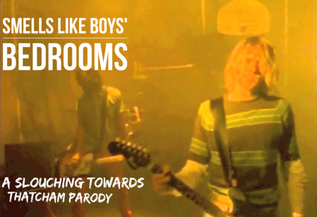 smells-like-boys-bedrooms-captioned