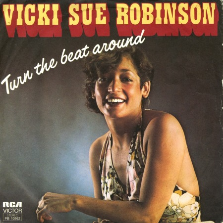 turn-the-beat-around-vicki-sue-robinson-cover