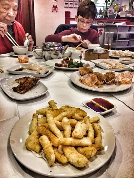 isaac-chinese-restaurant-2
