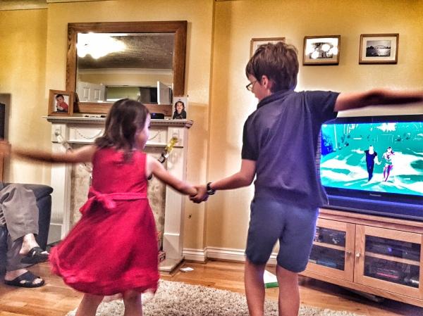 isaac-dancing-with-kara