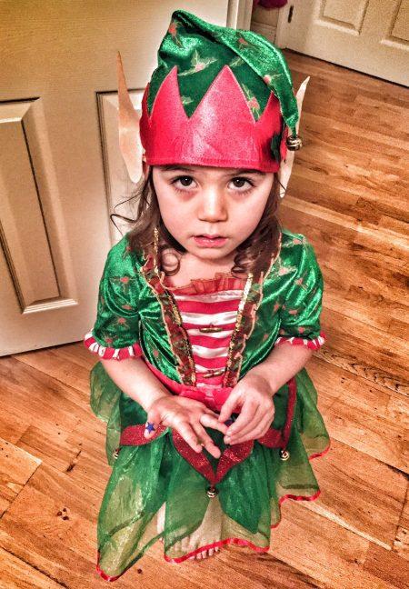 kara-elf