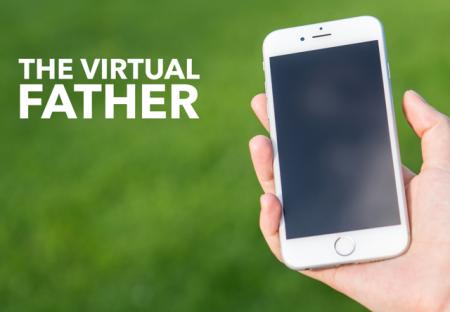 virtual-father
