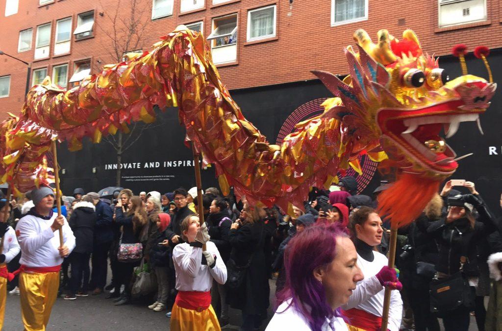 dragon-chinese-new-year-london-2017